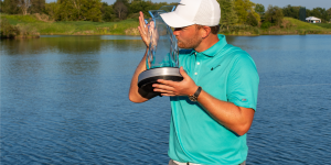 Korn Ferry Tour Championship Presented by United Leasing