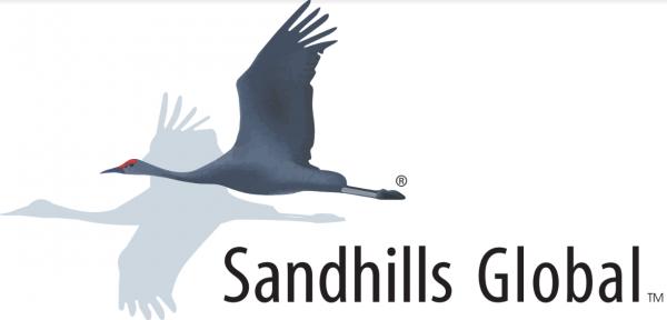Sandhills1